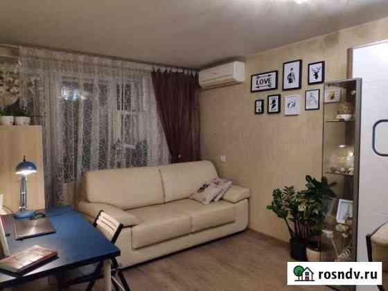 2-комнатная квартира, 48 м², 4/5 эт. Зеленодольск
