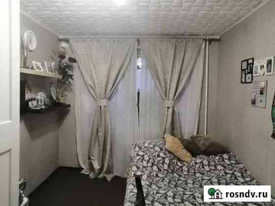 Комната 12 м² в 6-ком. кв., 14/15 эт. Санкт-Петербург