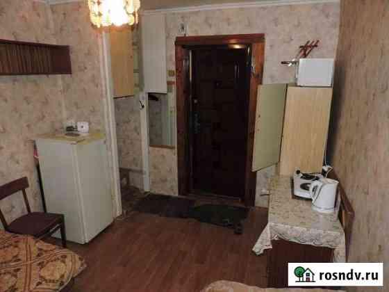 Комната 13 м² в 1-ком. кв., 4/5 эт. Воронеж