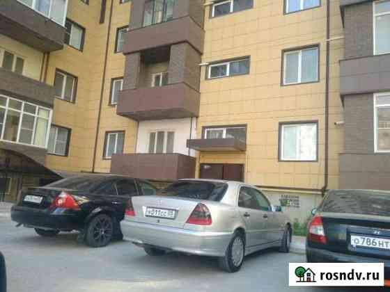 Комната 93 м² в 3-ком. кв., 2/10 эт. Каспийск