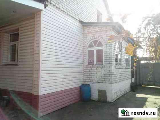 Дом 117 м² на участке 7.7 сот. Анна