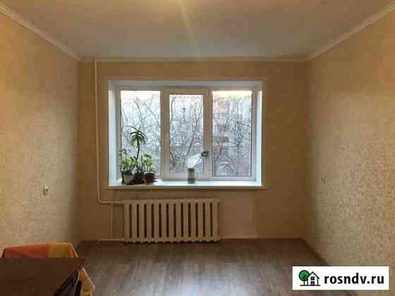 1-комнатная квартира, 29 м², 1/5 эт. Калуга