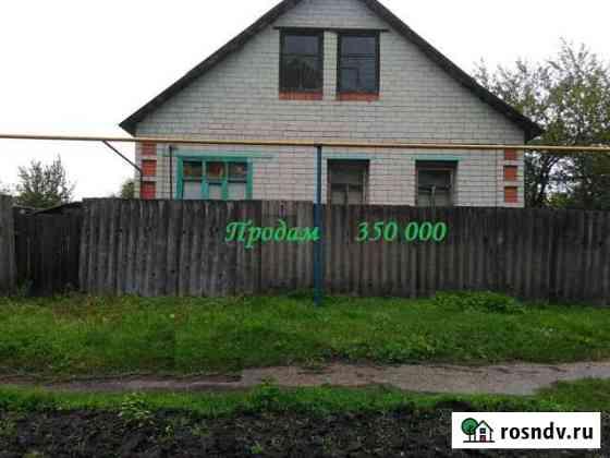 Дом 36.5 м² на участке 20 сот. Медвенка