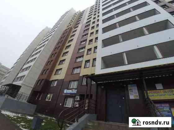2-комнатная квартира, 59 м², 14/16 эт. Смоленск