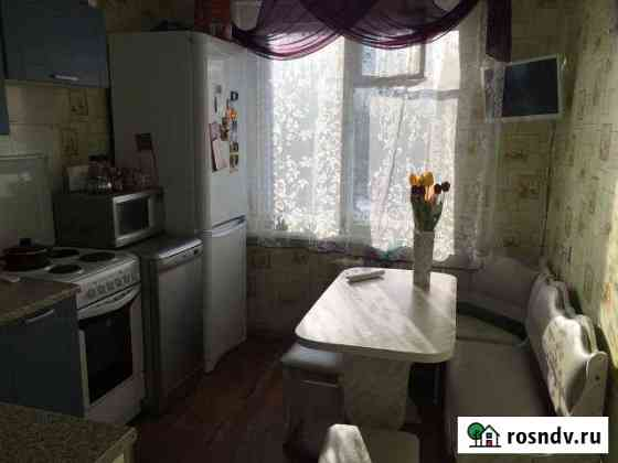 3-комнатная квартира, 66 м², 5/5 эт. Малышева