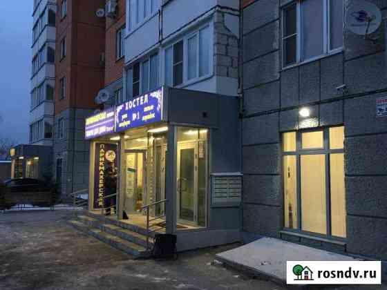 Продажа помещения 102 кв.м. с арендатором Подольск