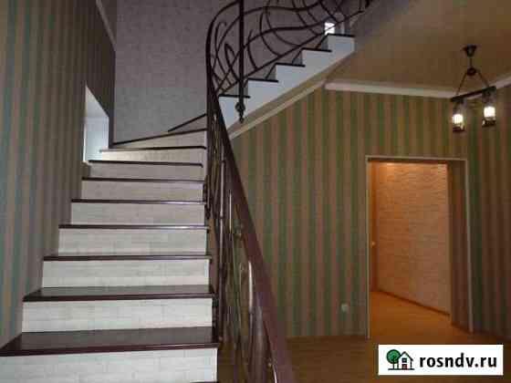 Дом 150 м² на участке 6 сот. Ольгинская