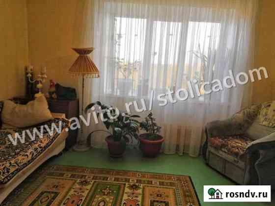 1-комнатная квартира, 35 м², 5/5 эт. Зеленодольск