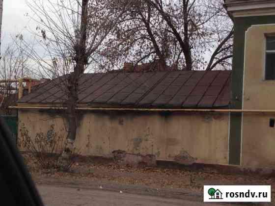 Продам помещение Петровск