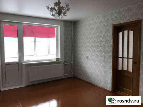 4-комнатная квартира, 72 м², 4/5 эт. Приморско-Ахтарск