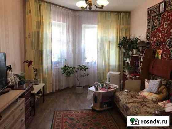 2-комнатная квартира, 69 м², 6/9 эт. Нижневартовск