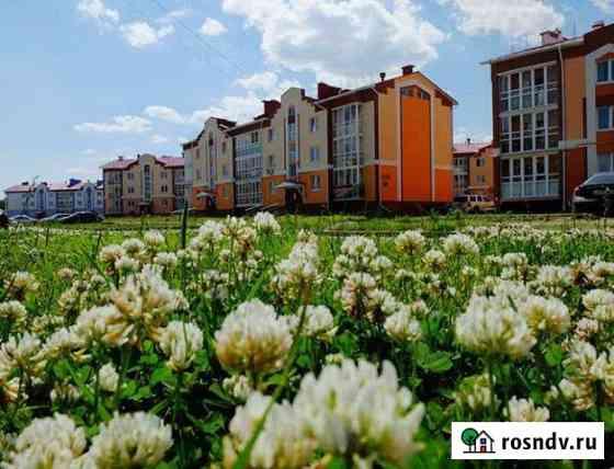 3-комнатная квартира, 57 м², 3/3 эт. Кохма