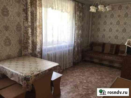 2-комнатная квартира, 33 м², 4/4 эт. Вологда