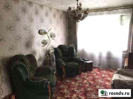 4-комнатная квартира, 72 м², 2/9 эт. Ставрополь
