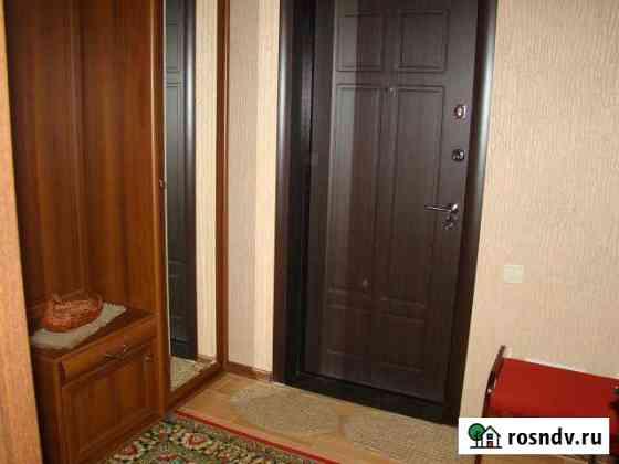 3-комнатная квартира, 58 м², 5/5 эт. Карпинск