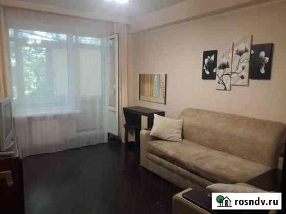 2-комнатная квартира, 65 м², 2/5 эт. Железноводск