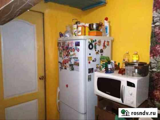 Комната 31 м² в 4-ком. кв., 2/5 эт. Благовещенск
