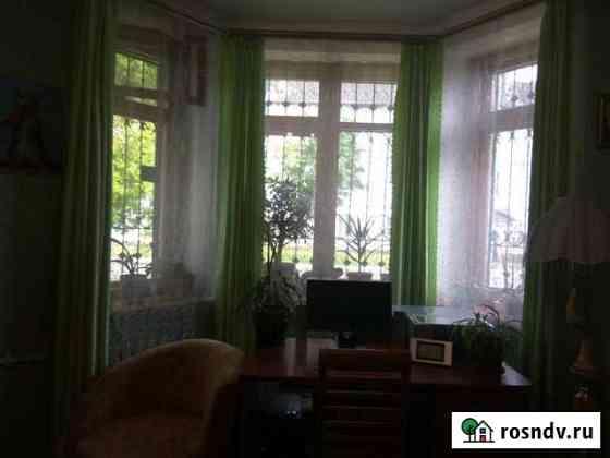 Комната 22 м² в 3-ком. кв., 1/3 эт. Дедовск