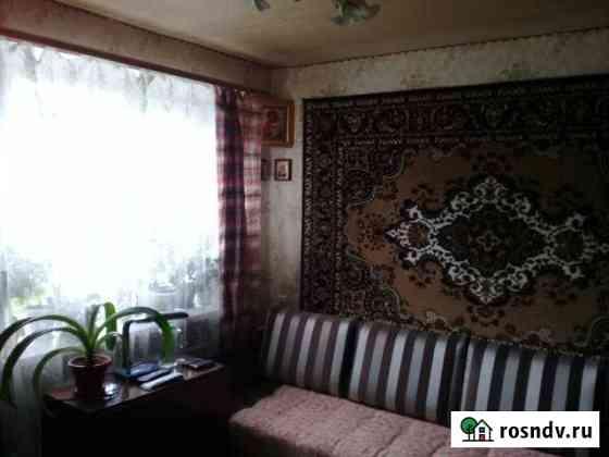 1-комнатная квартира, 19 м², 4/5 эт. Минеральные Воды