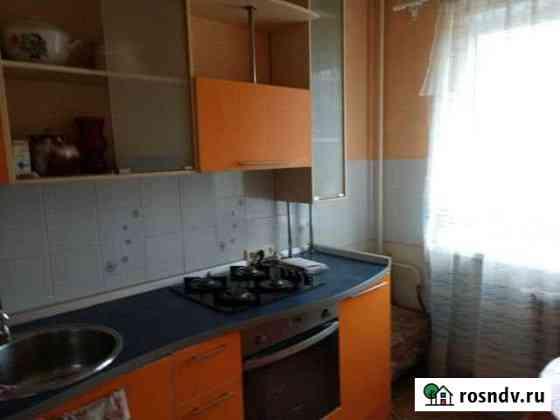 3-комнатная квартира, 60 м², 3/5 эт. Коряжма