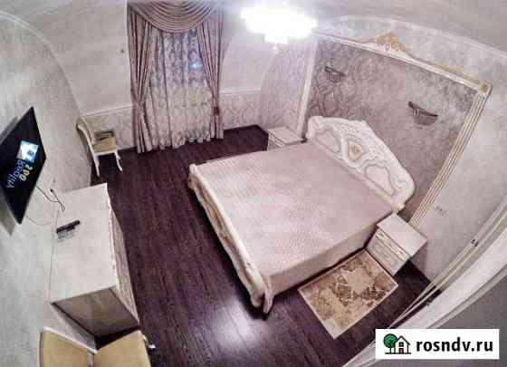 4-комнатная квартира, 130 м², 3/4 эт. Лобня