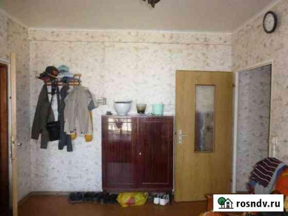 3-комнатная квартира, 60 м², 5/5 эт. Рассказово