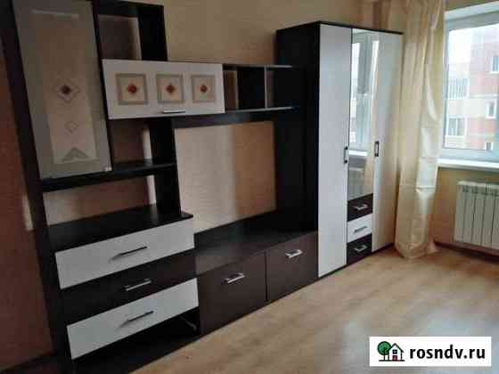 2-комнатная квартира, 49 м², 5/5 эт. Люберцы
