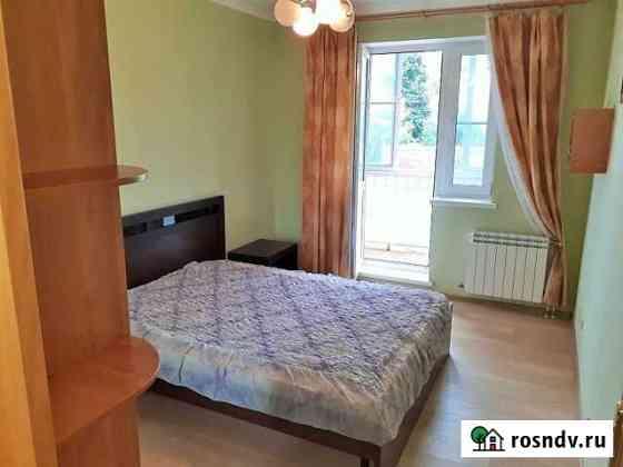 3-комнатная квартира, 80 м², 2/5 эт. Звенигород