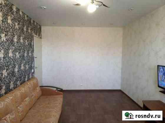 2-комнатная квартира, 53 м², 3/5 эт. Кострома