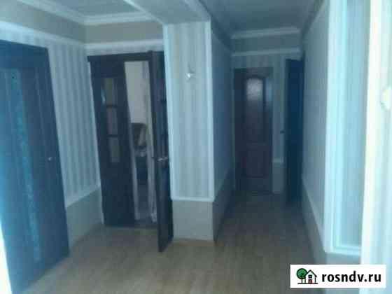 3-комнатная квартира, 70 м², 5/5 эт. Грозный