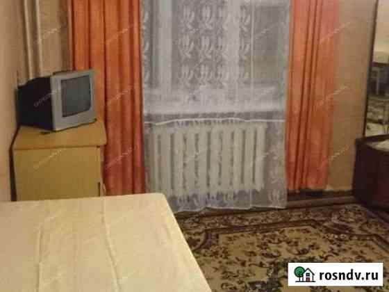 2-комнатная квартира, 37 м², 1/3 эт. Память Парижской Коммуны