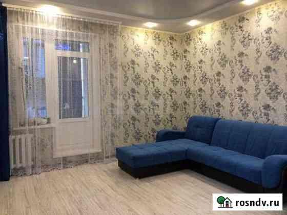 1-комнатная квартира, 43 м², 5/8 эт. Нижневартовск