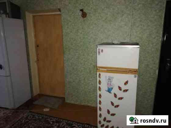 Комната 13 м² в 1-ком. кв., 1/5 эт. Белореченск