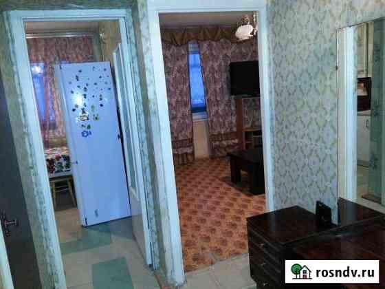 1-комнатная квартира, 36 м², 2/5 эт. Воротынск