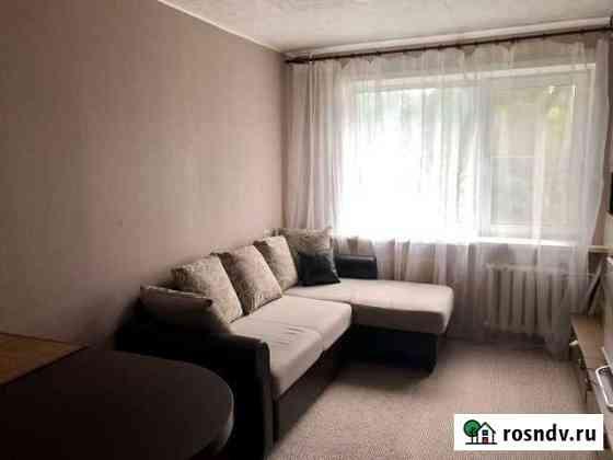 1-комнатная квартира, 23 м², 3/9 эт. Тверь