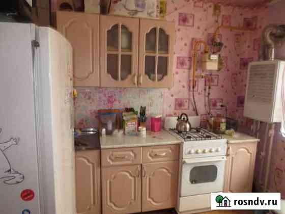 2-комнатная квартира, 42 м², 1/3 эт. Агрыз