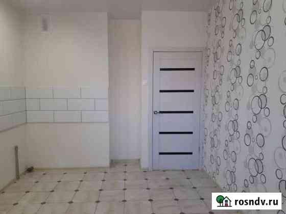 2-комнатная квартира, 60 м², 12/17 эт. Ставрополь