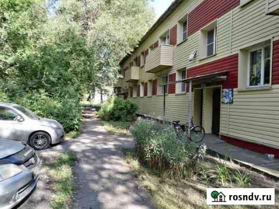 1-комнатная квартира, 40 м², 2/2 эт. Коченево
