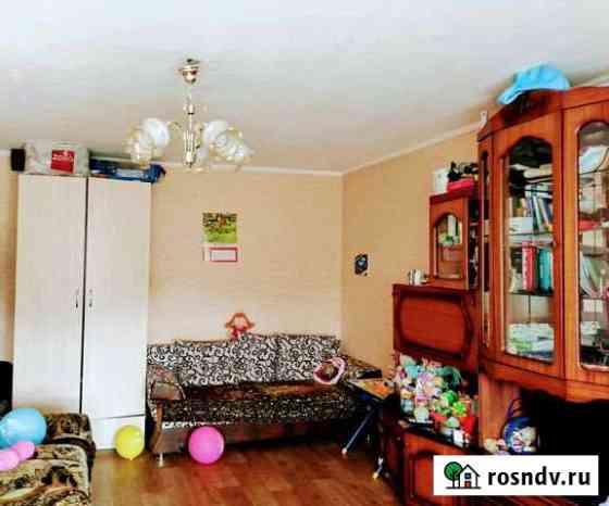 2-комнатная квартира, 43 м², 4/5 эт. Улан-Удэ