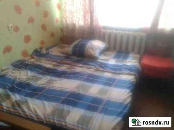 1-комнатная квартира, 25 м², 5/5 эт. Североморск