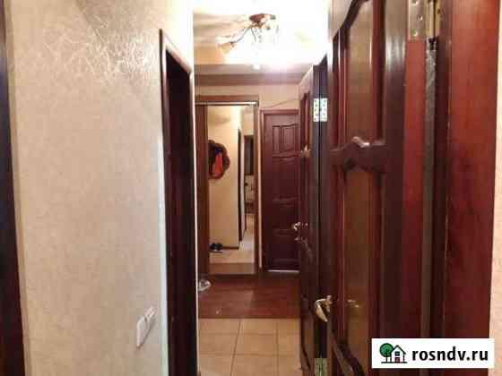 3-комнатная квартира, 79 м², 2/5 эт. Черкесск