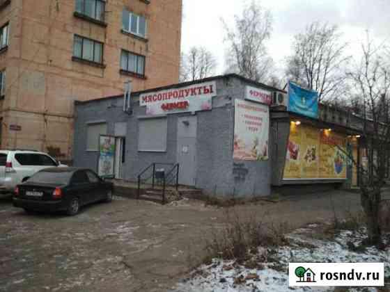 Торговое помещение, 30 кв.м. Петрозаводск