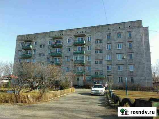 5-комнатная квартира, 82 м², 5/5 эт. Биробиджан