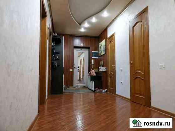 2-комнатная квартира, 75 м², 4/5 эт. Ессентукская