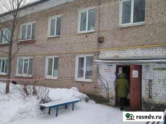 3-комнатная квартира, 60 м², 1/2 эт. Волжский