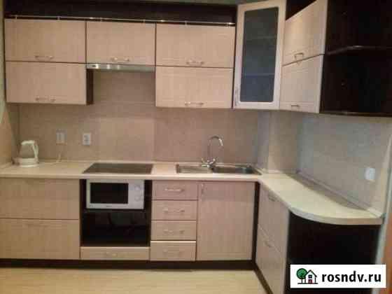 1-комнатная квартира, 37 м², 5/10 эт. Вологда