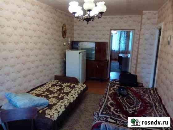 2-комнатная квартира, 44 м², 3/5 эт. Верхнеднепровский