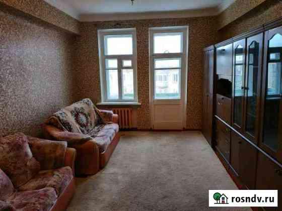 Комната 20 м² в 3-ком. кв., 5/5 эт. Магнитогорск
