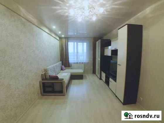1-комнатная квартира, 35 м², 7/16 эт. Киров