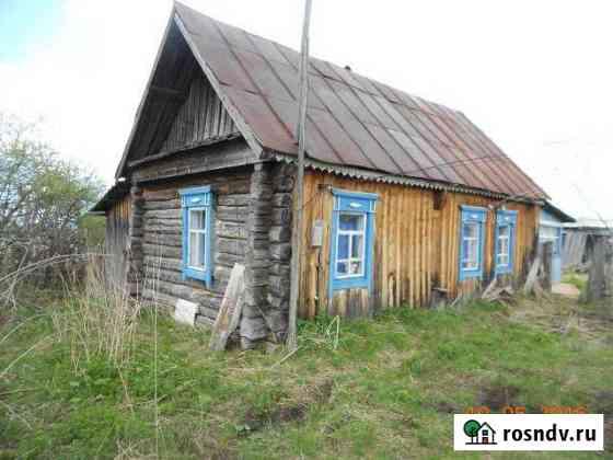Дом 30 м² на участке 20 сот. Алтайское